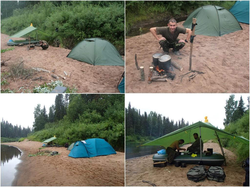 camp_rain