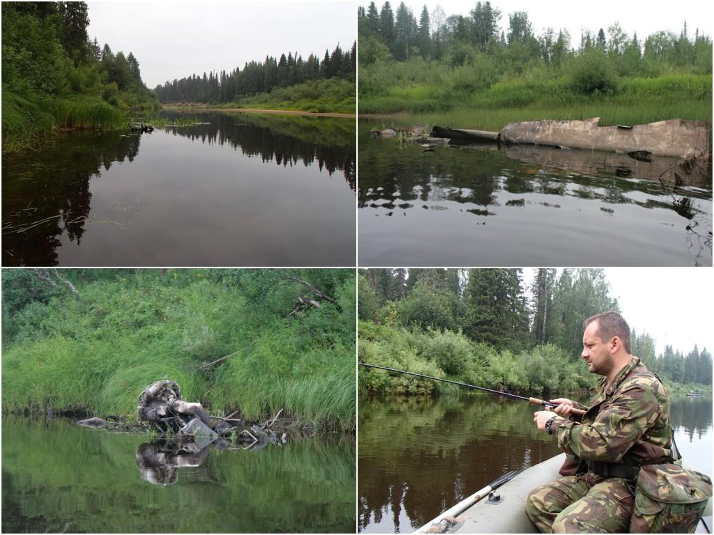 missile_in_river