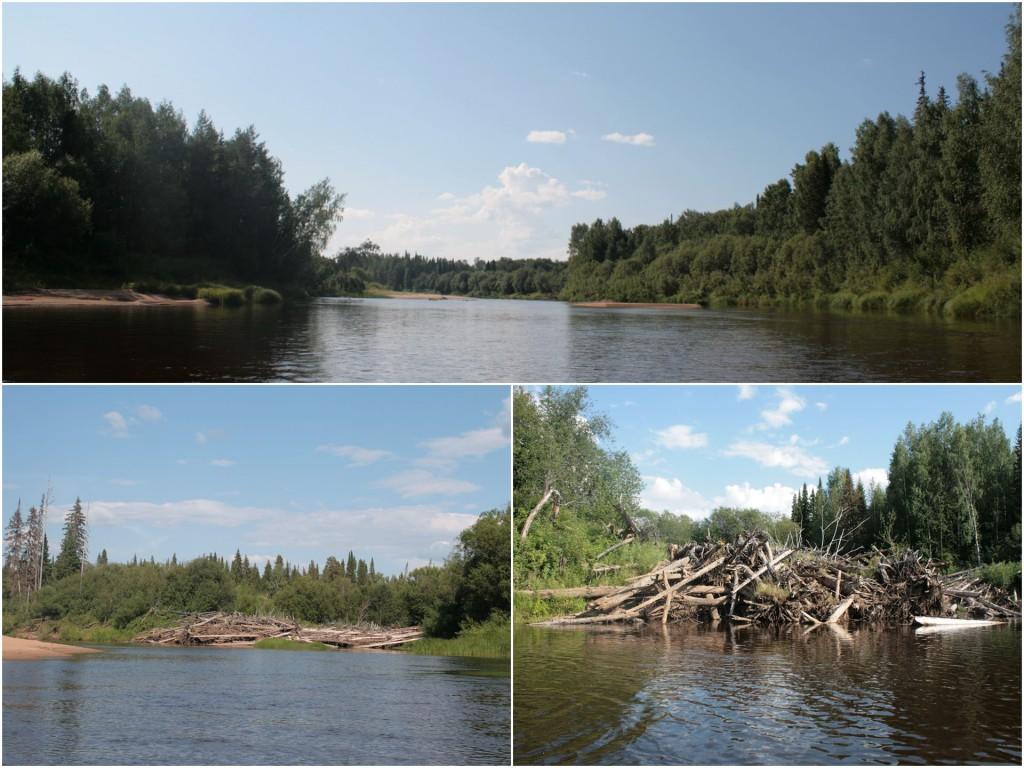 river_zaval