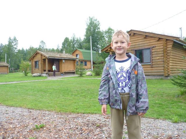 karelia2011_002_p1050513