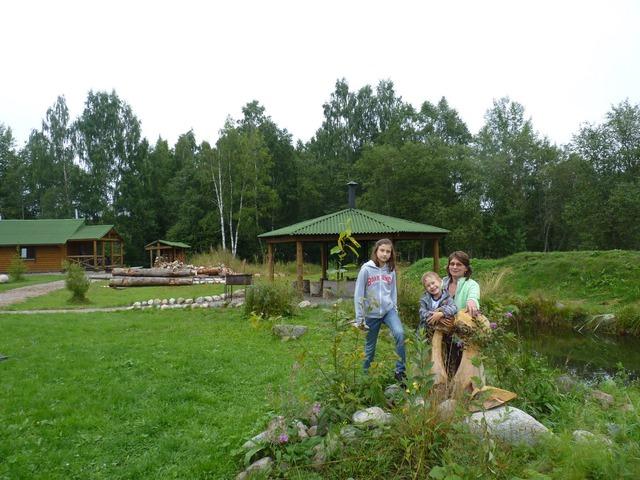 karelia2011_006_p1050527