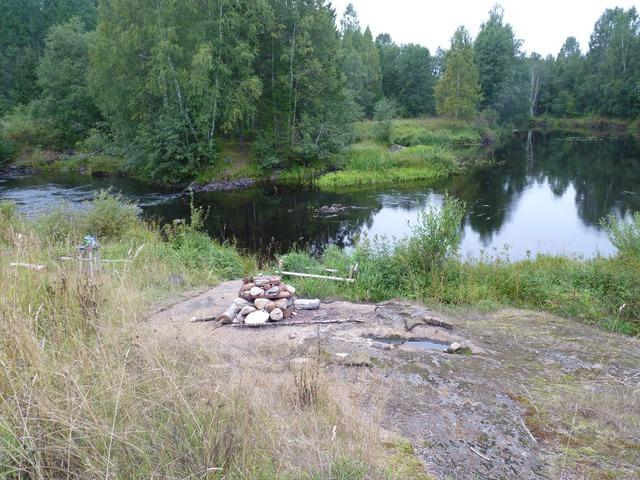 karelia2011_076_p1050764