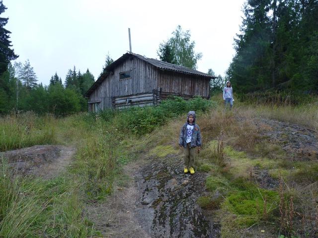 karelia2011_077_p1050765