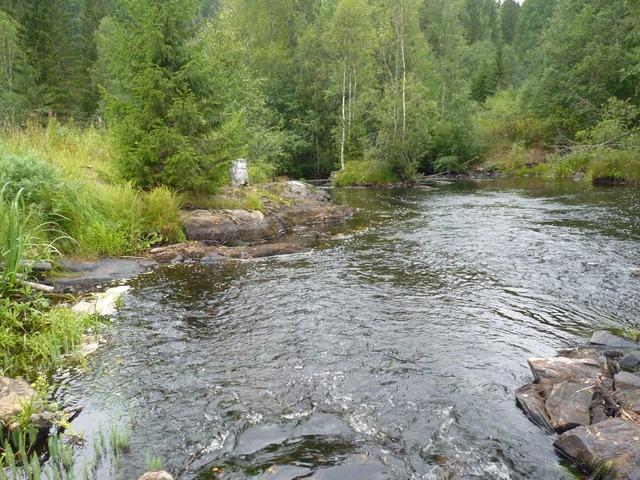 karelia2011_078_p1050766