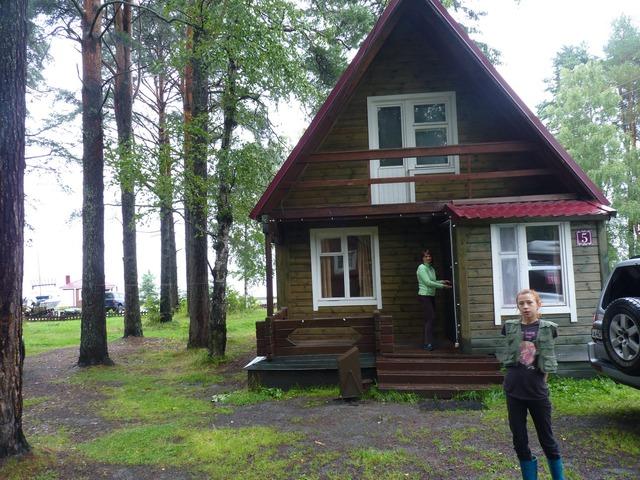 karelia2011_112_p1050857